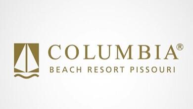 Columbia Hotels & Resorts Logo