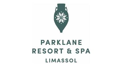 Parklane Resort & Spa Logo