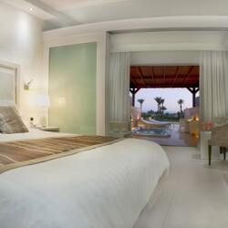 Panorama Suites Asterias Beach Hotel