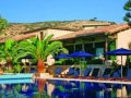 Cyprus Hotels: Columbia Beachotel Pissouri - Swimming Pool