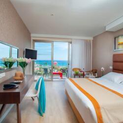 Faros Hotel Ayia Napa Cyprus