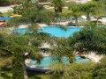 Cyprus Hotels: Anesis Hotel - Pool Area