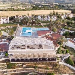 Cyprotel Latchi Family Resort