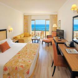 Elias Beach Hotel Family Junior Suites